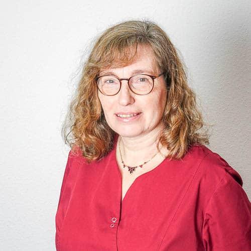 Frau Stoellger
